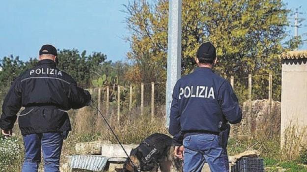 Ragazzo scomparso a Palma di Montechiaro, Gioacchino Vella, Agrigento, Cronaca