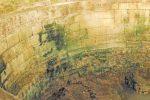 Partanna, la Vasca Selinuntina diventa bene monumentale