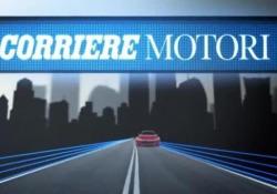 Basata sulla EQ fortwo cabrio elettrica, è una roadster per la città. Un concept che parla del futuro del marchio: dal 2020 solo auto a batteria in listino
