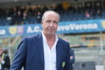 Serie A: la Lazio in zona Champions, ritorno in panchina da incubo per Ventura con il Chievo