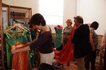 """Il """"Vestino"""" a Palermo per la sua II edizione: torna il Festival del Tessile"""