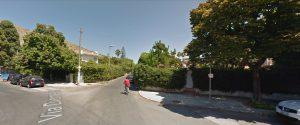 Due incidenti stradali a Palermo: gravissimi un sedicenne e un'anziana