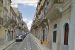 Omicidio a Ragusa, donna trovata morta col cranio fracassato