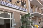 Palermo, continua l'inchiesta sulle indennità nella polizia municipale