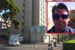 Pugno in faccia durante la lite per un parcheggio: muore a Palermo dopo quasi un mese di agonia