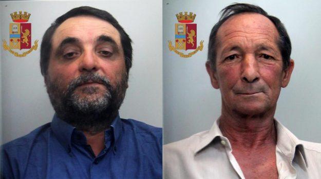 arresto marino, strage brescia, Vito Marino, Trapani, Cronaca