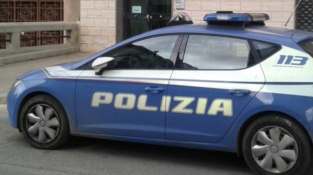 Rissa tra vicini di casa a Bagheria: tre arresti, denunciato un minore