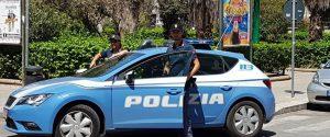 """""""O paghi o ti facciamo sparire la macchina"""", arrestati due parcheggiatori abusivi a Palermo"""