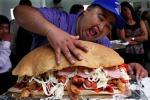 Oxford, tassa sulla carne rossa per compensare costi malattie