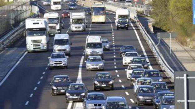 autostrada, Catania-Ragusa, mobilitazione, Ragusa, Economia