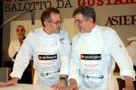 Guida Michelin, marchigiano Uliassi conquista le tre stelle