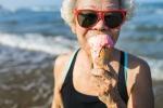 Gli anziani sono quelli che meno si impegnano sull'igiene orale