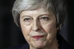Brexit: May, sì all'intesa, non è stato facile