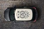 DS3 Cafè Racer, sul tetto la storia e il valore del brand
