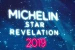 Guida Michelin: Poullenec,ricchezza Italia vale 367 stellati