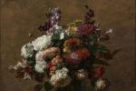 Da Monet a Bacon, 100 anni di arte