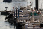 Infrazione Ue a Italia per sconti fiscali settore diporto
