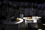 Cina: Chongqing, oltre 30 eventi a Settimana cucina italiana