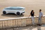 Icona debutta a LA con concept Nucleus