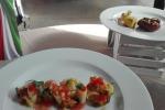Settimana della cucina italiana, per awn e cms (foto Moneti) (1)