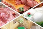 Made in Italy,rinnovato accordo tutela agroalimentare su web