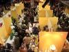 Gastronomia: a Milano l11/a edizione di Re Panettone