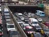 Spagna verso divieto vendita auto benzina e diesel nel 2040