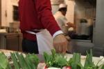 Mozzarella bufala dop, gemellaggio del gusto con Toscana