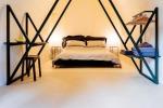 Dormire in Case d'artista nei Borghi