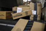 Amazon ottiene la licenza per svolgere il servizio di corriere postale