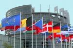 Chieste al Parlamento europeo più risorse per la ricerca e lo spazio