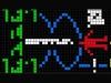 Il messaggio diretto a eventuali civiltà aliene lanciato nel 1974 dallOsservatorio di Arecibo (fonte: Arne Nordmann/Wikimedia/CC BY SA 3.0)