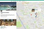 E' online il nuovo Tripadvisor, più social e aperto a amici e influencer