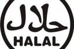 Marchio per gli alimenti halal