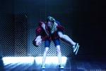 Teatro: identità di genere e stereotipi all'Eliseo di Nuoro