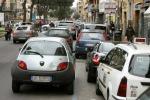 Manovra: Caon (Fi), Governo abolisca bollo auto