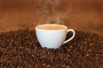La passione per il caffè è scritta nel Dna (fonte: Pexels)