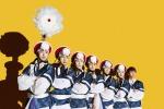 """""""Korea Week"""", a Roma 7 giorni dedicati al Paese asiatico"""