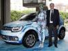 Suzuki si dà allarte: Hybrid Art allasta a favore della Gam