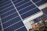 Energia: Pe fissa nuovi e ambiziosi obiettivi su rinnovabili