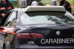 Mafia, quattro anni di estorsioni: scattano sei arresti a Riesi