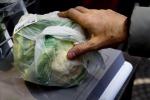 Patto Fao-Coldiretti per mercati contadini contro lo spreco