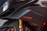 Aprilia RSV4 Factory per vivere le emozioni del Gran Premio