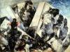 Ennio Calabria, pittura come conoscenza