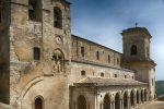 Petralia Soprana è il Borgo dei Borghi 2019: le foto del paese vincitore e i festeggiamenti
