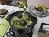 Efsa preoccupata da livelli diossine in alimenti