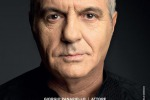 Anlaids, giornata mondiale Aids: Giorgio Panariello