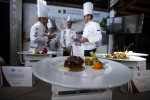 Settimana cucina, in Gb dieta mediterranea protagonista