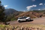 Citroen, debutta anche in Europa il suv C5 Aircross