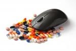 Sequestrate 111mila confezioni di fiale e compresse di medicinali